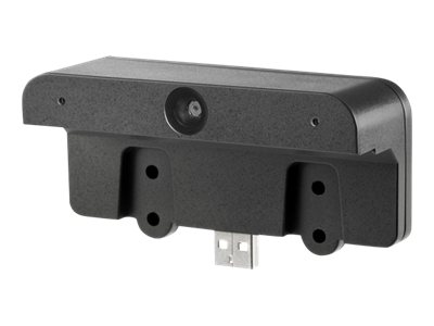 HP Webcam for RP7 POS Terminal