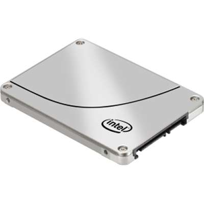 Intel DC S3510 800 GB 2.5 Internal Sata Solid State Drive