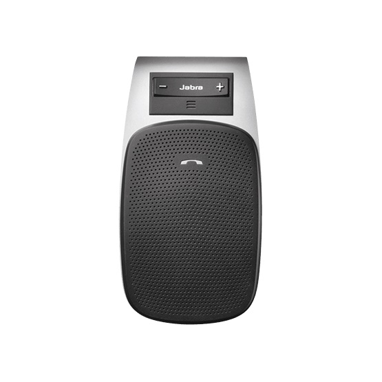 Jabra Drive In-Car Bluetooth Speakerphone