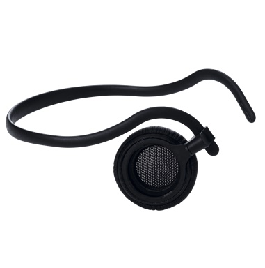 Jabra Neckband for Pro 9400 Series & Pro 900 Series