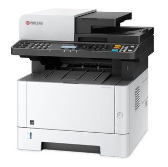 Kyocera Ecosys M2635DN A4 35ppm Duplex Network Monochrome Laser Multifunction Printer