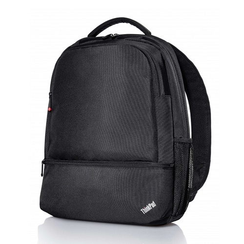 Lenovo ThinkPad 15.6 Inch Essential BackPack