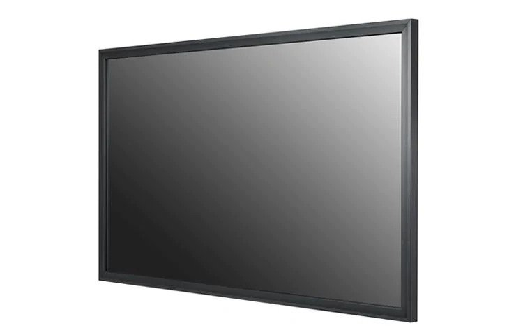 LG 43TA3E 43 Inch 1920 x 1080 Full HD 450nit 24/7 Interactive Touchscreen Commercial Display