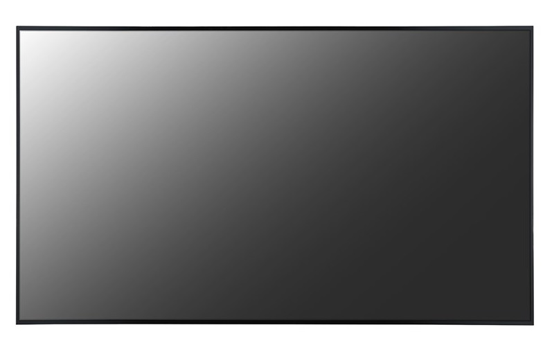 LG 49XF3E 49 Inch 1920 x 1080 3000nit Commercial Display