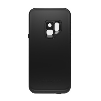 LifeProof FRE Case for Samsung Galaxy S9 - Night Lite