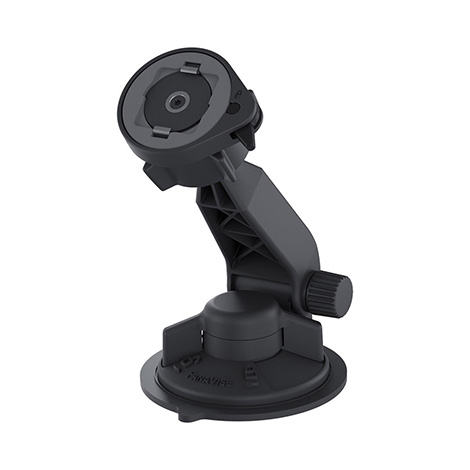 LifeProof LifeActiv Suction Car Window Mount with QuickMount for iPhone