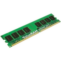 Kingston 8GB DDR3 1600MHz PC3-12800 1.50V ECC DIMM 240-pin Memory