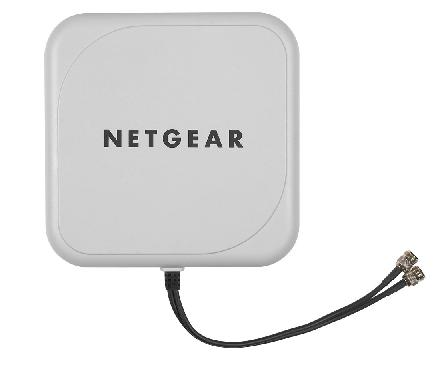 Netgear ANT224D10 10dBi 2x2 Indoor Outdoor Directional Antenna