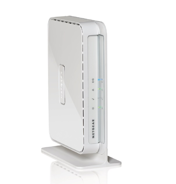 Netgear WN203 Prosafe Wireless-N 300 Access Point