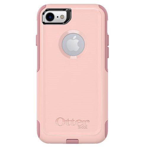 OtterBox Commuter Case for iPhone 7 & iPhone 8 - Ballet Way