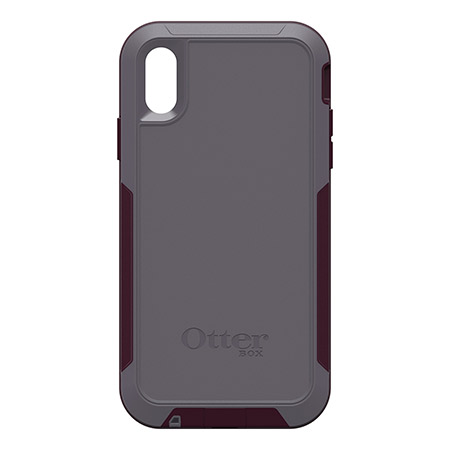 OtterBox Pursuit Series Case for iPhone Xr - Merlin