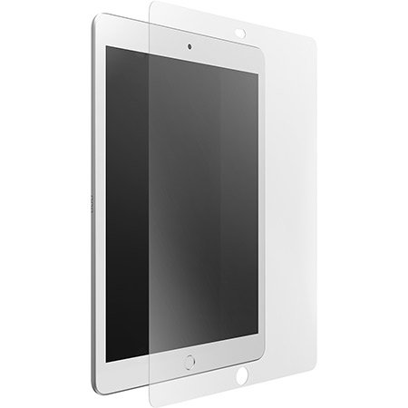 OtterBox Alpha Glass Screen Protector for iPad 7th Gen - Clear