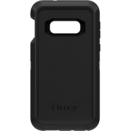 OtterBox Defender Series Case for Samsung Galaxy S10e - Black