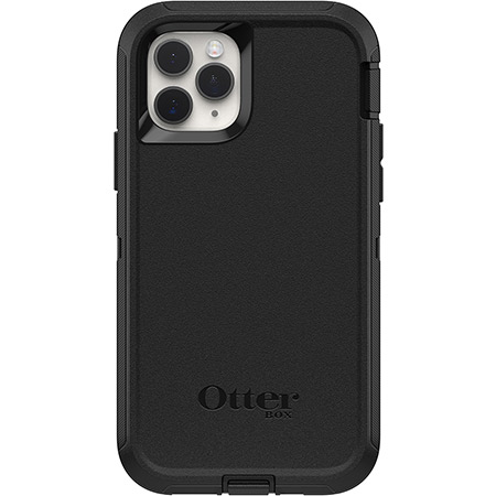OtterBox Defender Screenless Edition Case for iPhone 11 Pro - Black