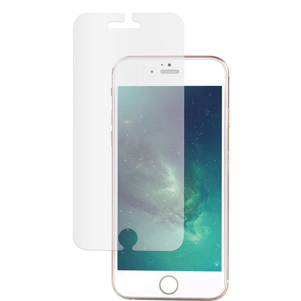 Promate ProShield Premium Clear Screen Protector for iPhone 6 Plus & 6S Plus
