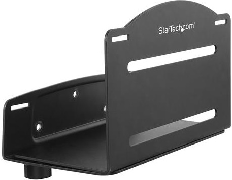 StarTech Adjustable Computer Wall Mount + Prezzy Card Draw Offer