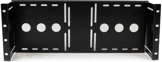 StarTech Universal VESA Monitor Mounting Bracket for 17-19 Inch Racks or Cabinets + Prezzy Card Draw Offer