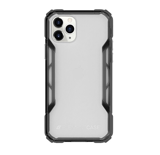 STM Element Rally Case for iPhone 11 Pro Max - Black
