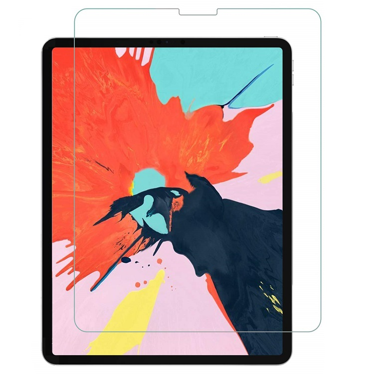 STM Glass Screen Protector for 10.5 Inch iPads