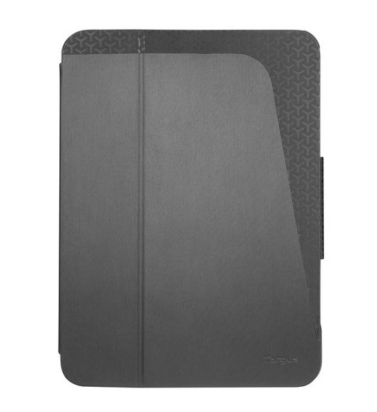 Targus Click-In Carrying Case for iPad Air 10.9  and iPad Pro 11 - Black