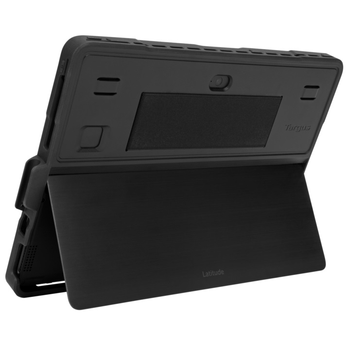 Targus Commercial Grade Rugged Case for Dell Latitude 5285 & 5290 2-in-1s