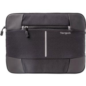 Targus Bex II Sleeve for 12.1 Inch Laptops - Black