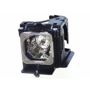 Viewsonic RLC-070 Lamp for PJD6223 Projector
