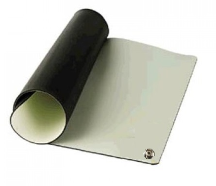 Anti Static Mat - Size 600 x 1200mm